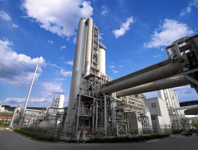 4、在国内率先建成焦炉煤气脱硫脱氢制酸装置,实现焦炉煤气的二次利用。.jpg